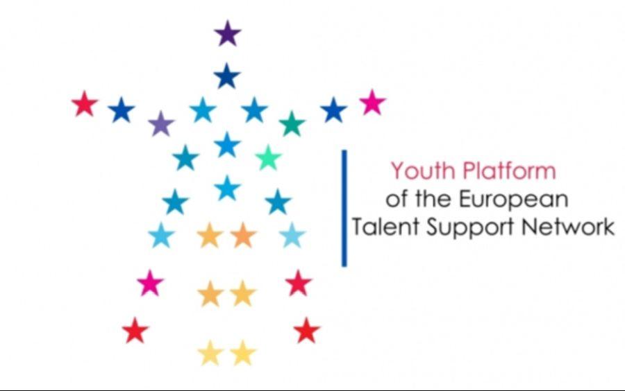 Youth Platform