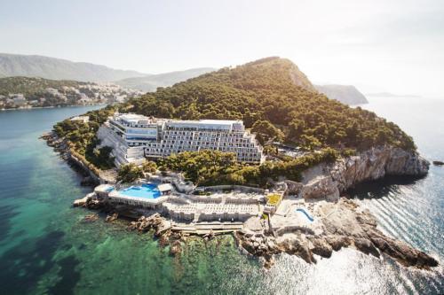 hotel-dubrovnik-palace-1